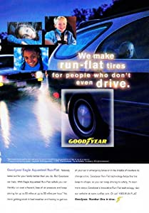 """goodyears marketing appoach essay There is an approach to marketing called the """"customer as monarch (or  marketing) concept"""" and  in summary, the marketing management cycle  composed of planning, implementing,  for tangible goods (products),  goodyear tire stores."""