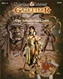 The Atruaghin Clans (Dungeons & Dragons/Gazetteer Accessory GAZ14) (0880388919) by Connors, William W.