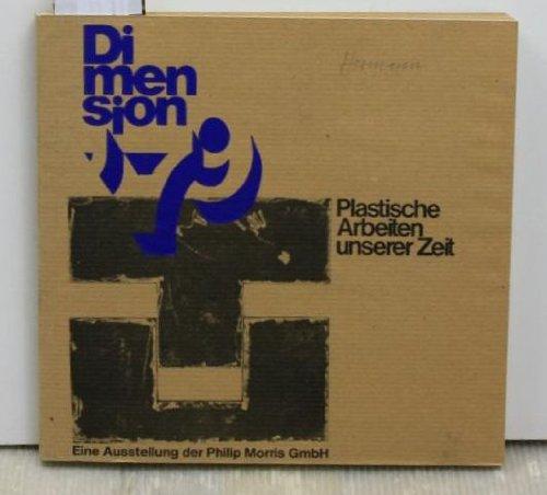 dimension-79-plastische-arbeiten-unserer-zeit-eine-ausstellung-der-philip-morris-gmbh-im-munchner-st