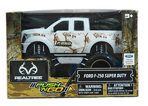 realtree-camo-white-snow-ford-f-250-super-duty-friction-push-n-go-truck-by-realtree