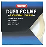Unique Tourna Dura Power 17g Racquetball String