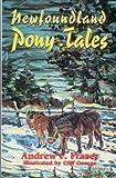 Newfoundland Pony Tales