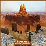 Waiting for the Flood by Samsara Blues Experiment (2013-11-15)