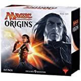 Magic the Gathering Origins Fat Pack