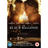 The Black Balloon [DVD]by Rhys Wakefield
