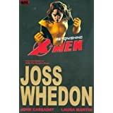 Astonishing X-Men - Volume 2by Joss Whedon