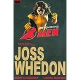 Astonishing X-Men - Volume 2by Joss Whedon