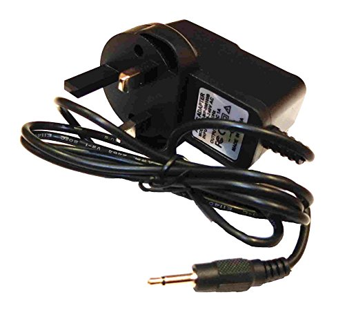 gamers-gear-atari-2600-video-game-console-9v-replacement-power-supply-psu