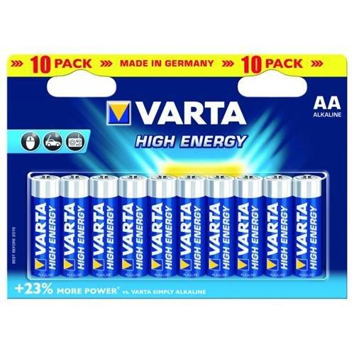 varta-4906-batterie-1x10-high-energy-aa-lr-6-silber-blau