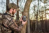 Bushnell-6MP-Trophy-Cam-Essential-Trail-Camera-with-Night-Vision