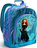 Disney / Pixar BRAVE Movie Exclusive Backpack