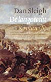 img - for De Lange Tocht book / textbook / text book