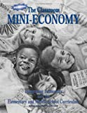 img - for Classroom Mini Economy book / textbook / text book