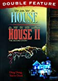 Double Feature (House / House II: the Second Story)
