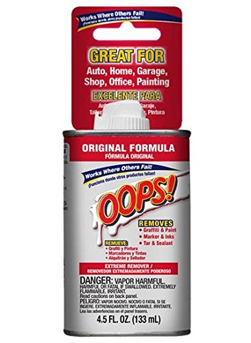 weiman-products-1026e-45-oz-oops-remover