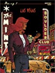 Pin-Up, tome 7 : Las Vegas