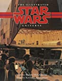 The Illustrated Star Wars Universe (0553093029) by Anderson, Kevin