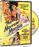 Narrow Margin, the