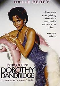 Introducing Dorothy Dandridge