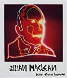 The Future Will Come - The Juan Maclean