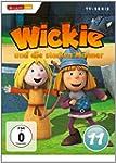 Wickie und die starken M�nner - DVD 11