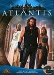 Stargate Atlantis - Season 2, Volume 2.5