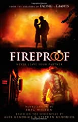 Fireproof