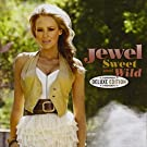 Sweet And Wild [2 CD Deluxe Edition]