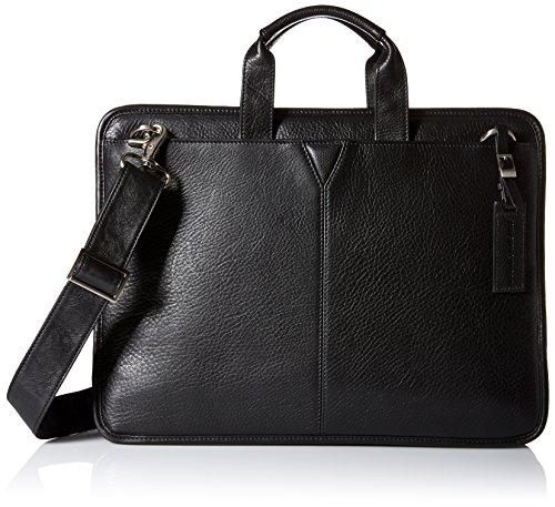johnston-murphy-portfolio-briefcase-black