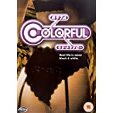 Colorful [2003] [DVD]by Koki Tanaka