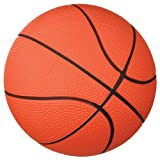 Pro-Ball Set - 5