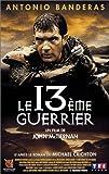 echange, troc Le 13ème Guerrier [VHS]