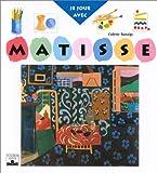 echange, troc Colette Banaigs - Je joue avec Matisse