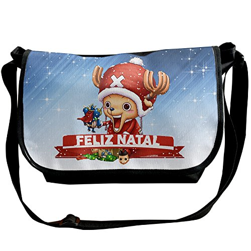 jnmcfelfa-one-piece-christmas-beautiful-diagonal-bag