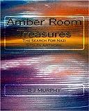 Amber Room Treasures
