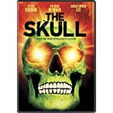 Skull [DVD] [1965] [Region 1] [US Import] [NTSC]by Peter Cushing