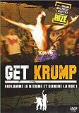 echange, troc Get Krump