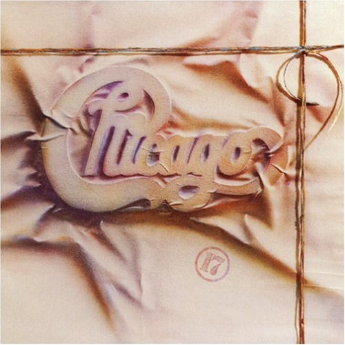 Chicago - Chicago 17 [Vinyl LP] - Zortam Music
