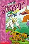 Scooby-doo Mysteries #20: Scooby-doo...