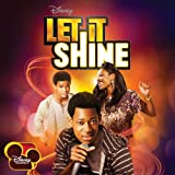 Let It Shine [Original Motion Picture Soundtrack] Various Artists