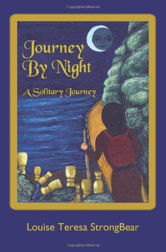 Journey By Night: A Solitary Journey