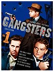 Warner Gangsters Collection, Vol. 1 (...