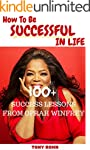 OPRAH WINFREY: How To Be Successful I...