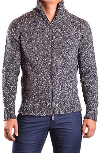 dirk-bikkembergs-herren-mcbi097005o-schwarz-wolle-sweatshirt