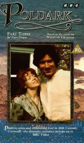 poldark-series-1-volume-3-vhs-1975