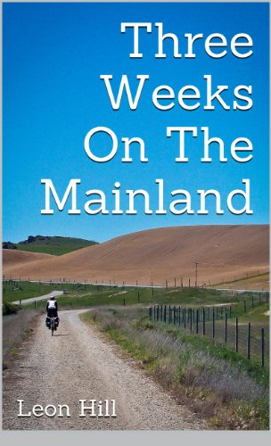 three-weeks-on-the-mainland-a-bicycle-journey-through-new-zealands-south-island