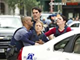 Criminal Minds: Hit/Run