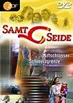 Samt und Seide (1. Staffel/Folge 1 un...