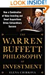 The Warren Buffett Philosophy of Inve...