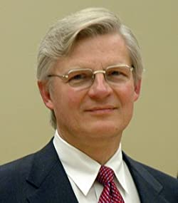 Peter A. Lillback